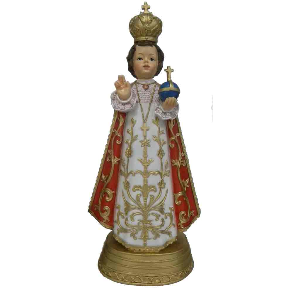 Custom Polyresin Statue Catholic Religious Items for Home